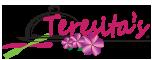 Teresita's Kitchen